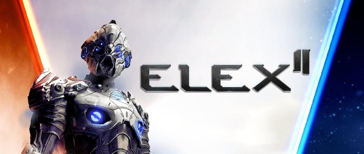 El tráiler de la historia de ELEX 2 muestra un desastre inminente, GamersRD