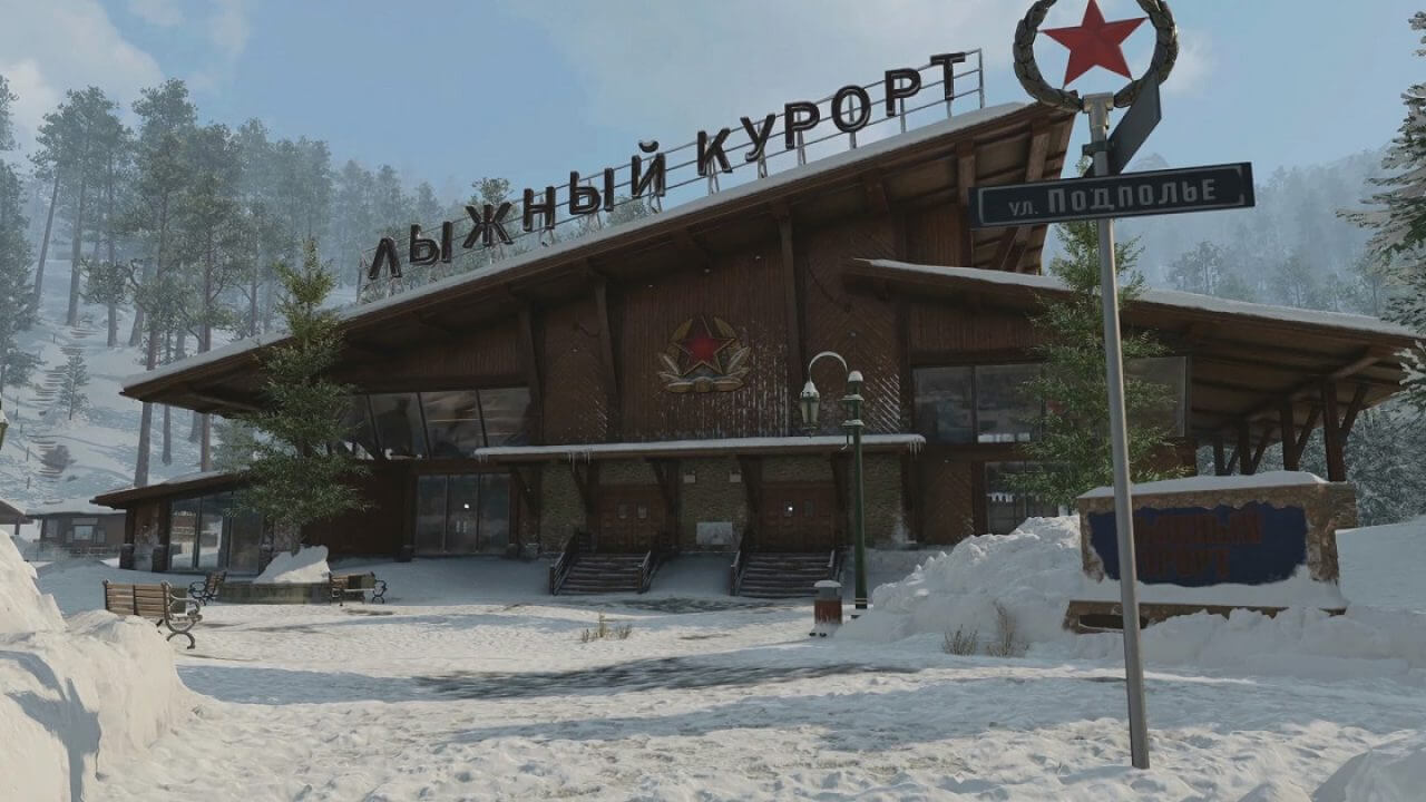 Alpine-in-Cold-Wars-Ural-Mountains