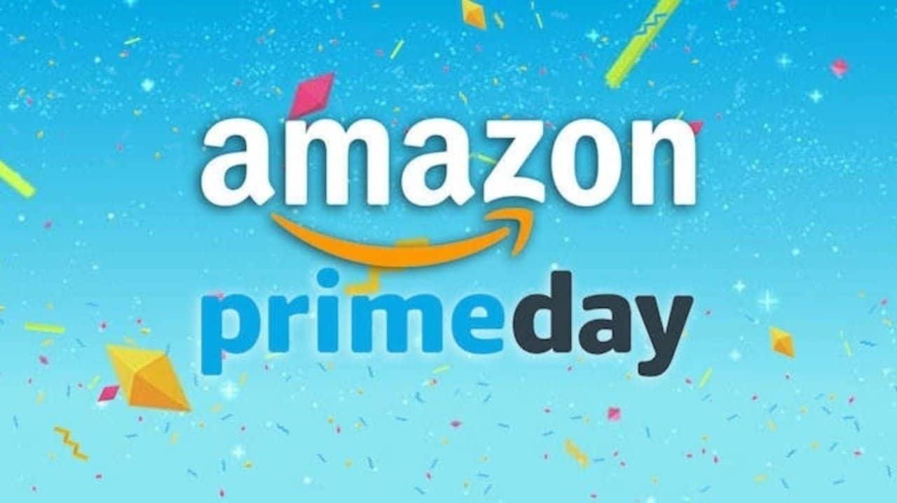 Amazon-Prime-Day-Nintendo-PlayStation-Xbox