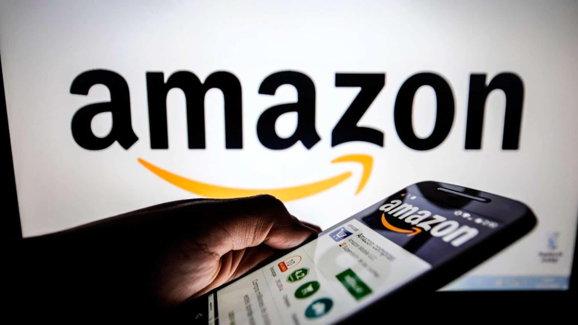 Amazon ofrece una oferta de compra 2 videojuegos y 1 sale gratis, GamersRD