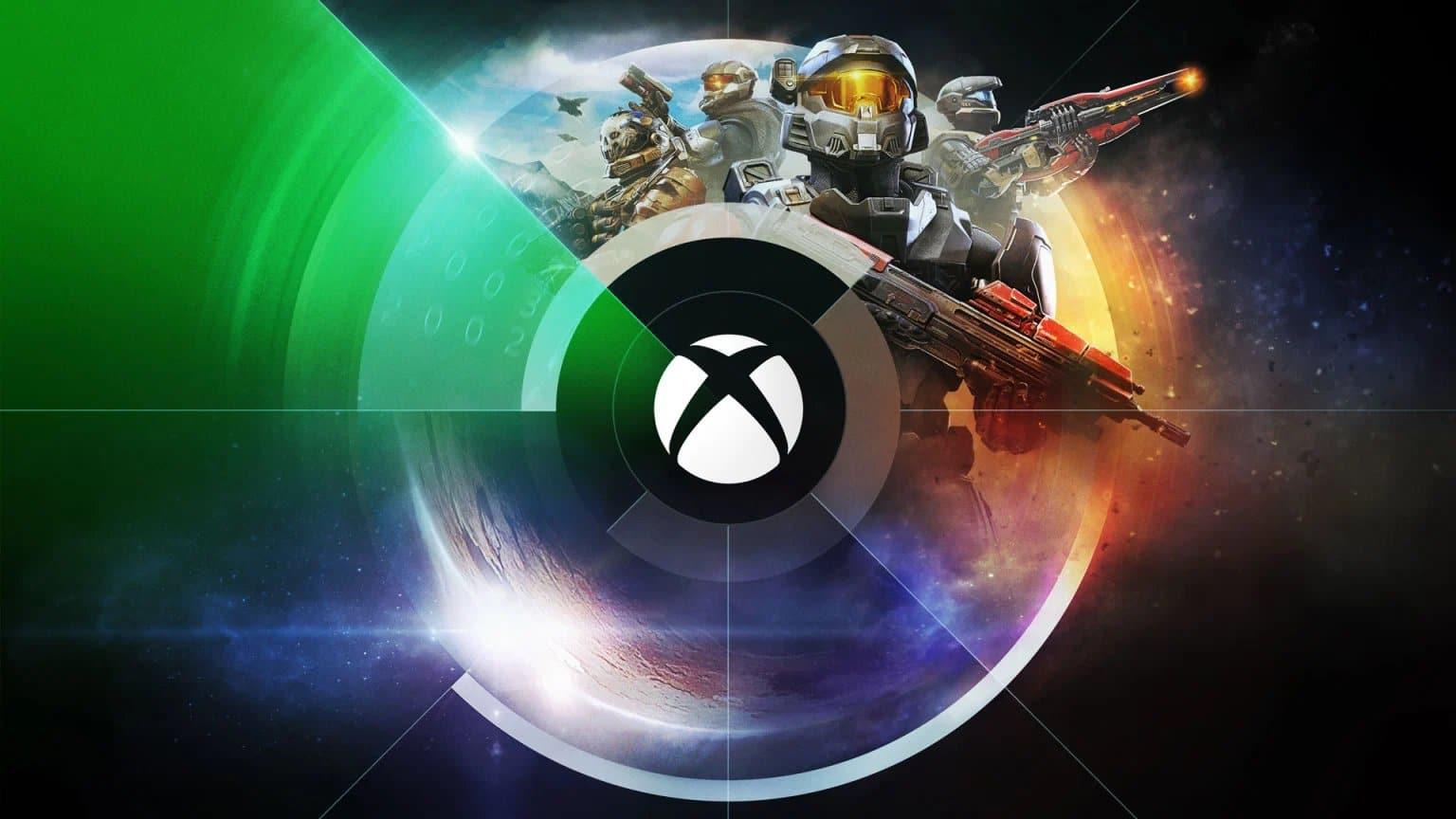 Xbox, GamersRD