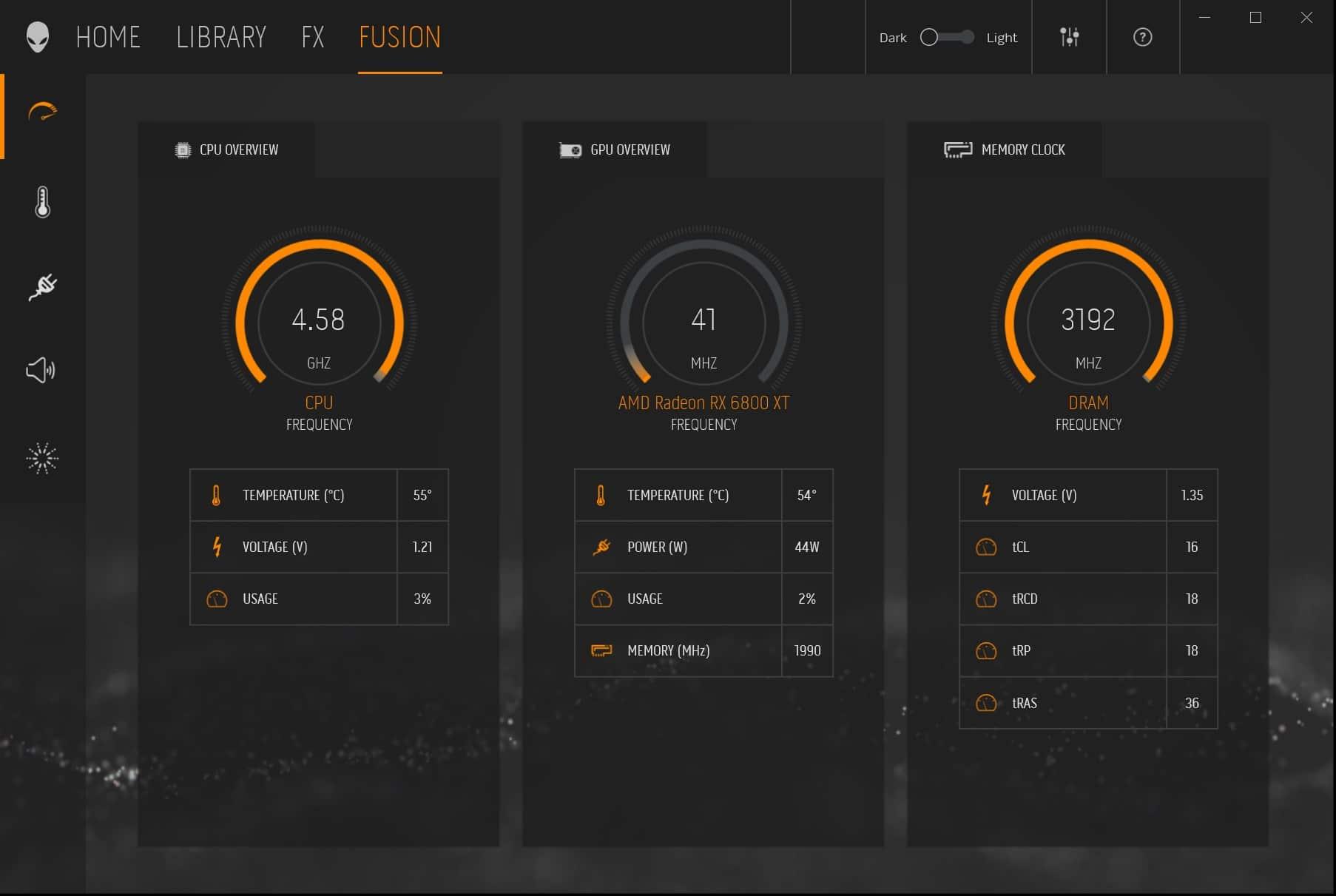 CORSAIR Hydro H60 Review, 8 GamersRD