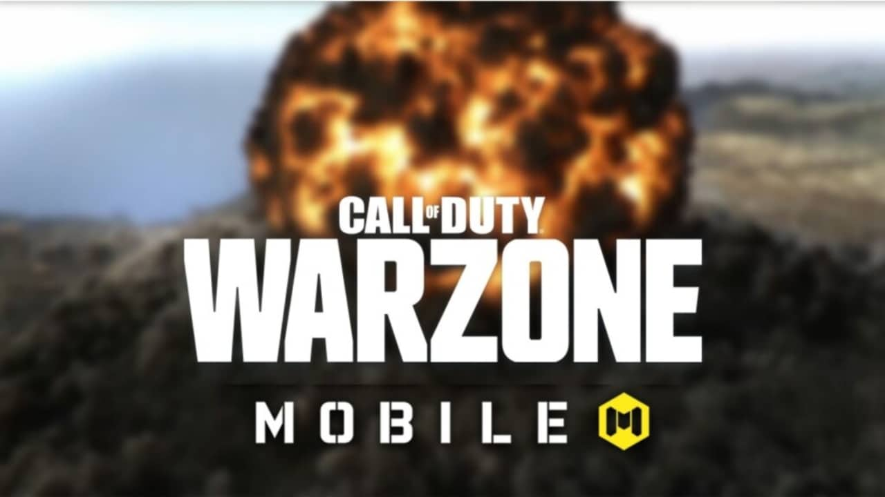 Call-of-Duty-Warzone-Mobile-Release-date-details-rumors-FEATURED-1024x576 (1)