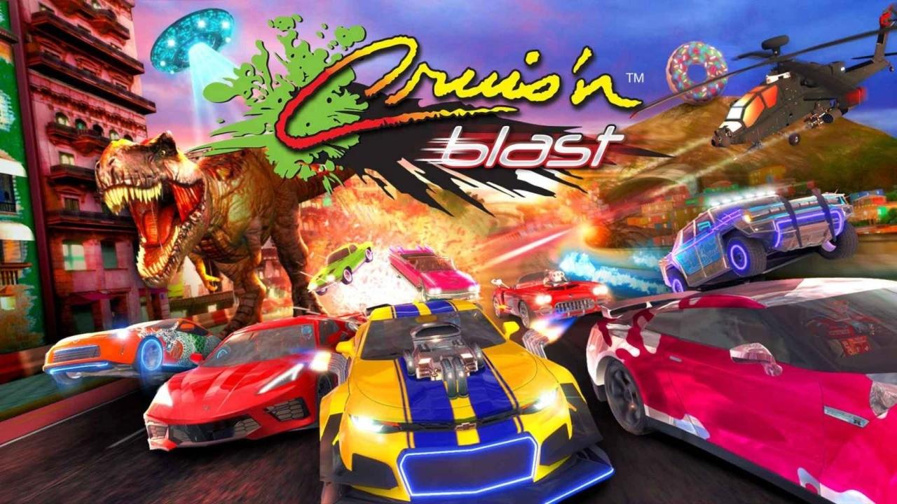 Cruisn-Blast-Nintendo-Switch-cover-art (1)