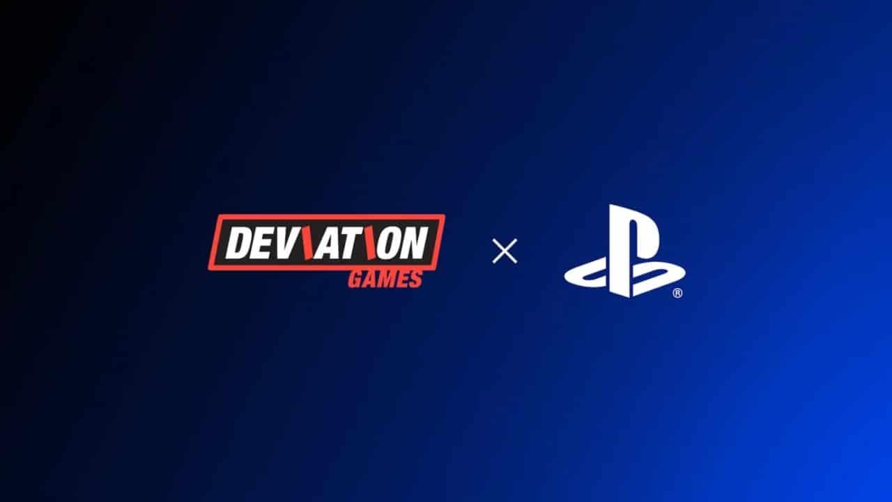 DEVIATION-Playstation-new-studio (1)