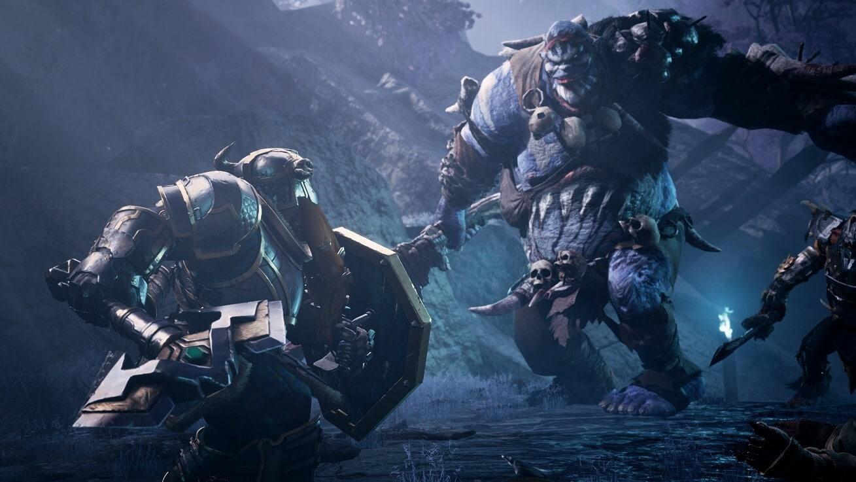 Dungeons-Dragons-Dark-Alliance-