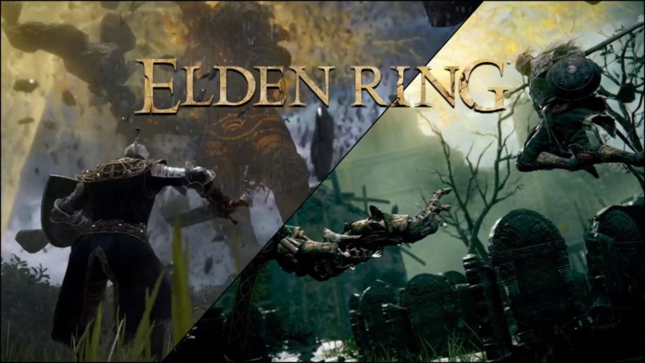 Elden-Ring-Bandai-namco-