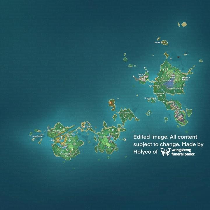 Genshin-Impact-Inazuma-Leak-map-1 (1)