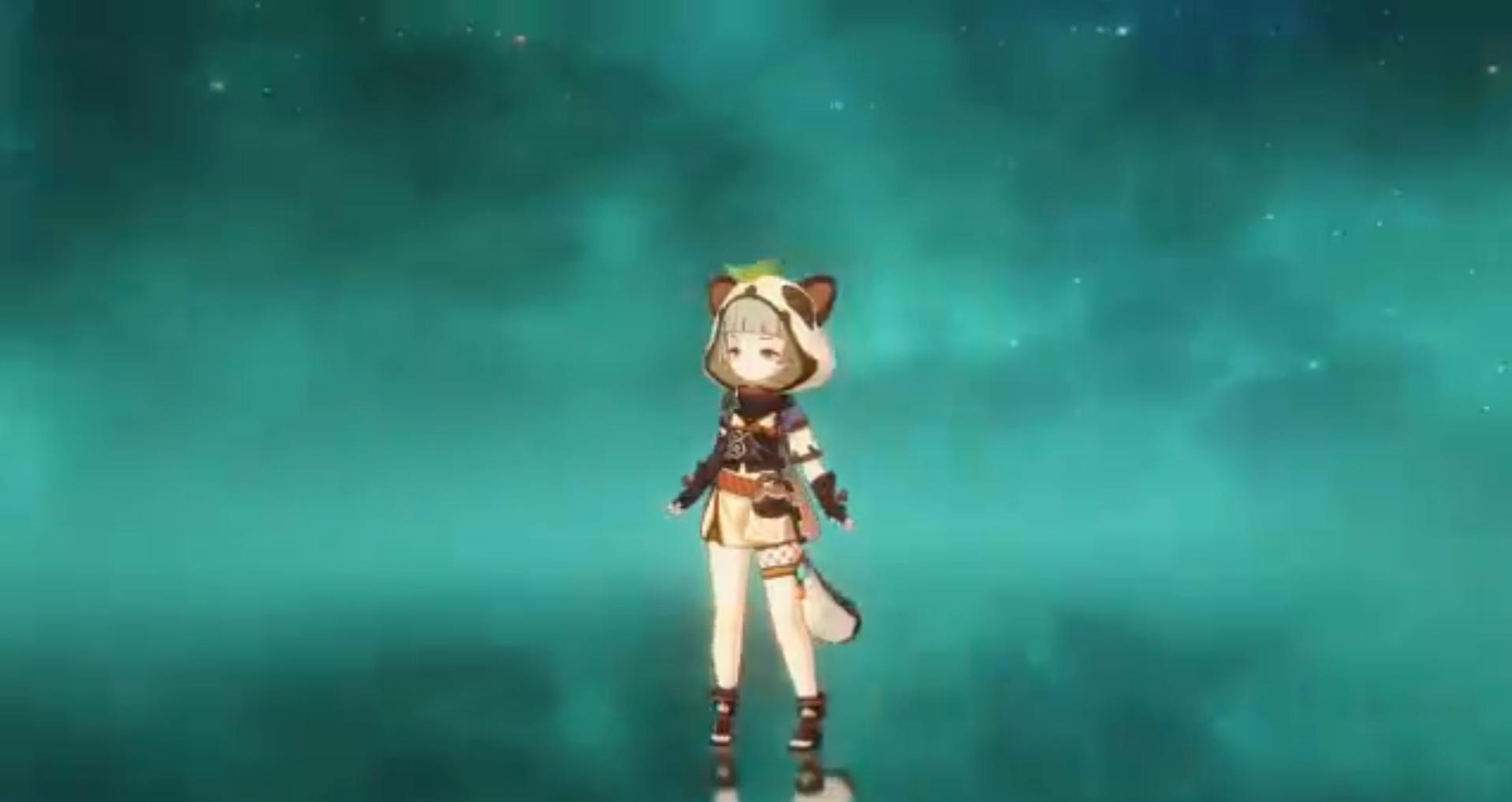 Genshin-Impact-yoimiya-leak-release-date-and-skills-1