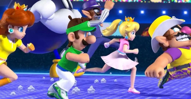 Mario-Golf-Updates1-GamersRD