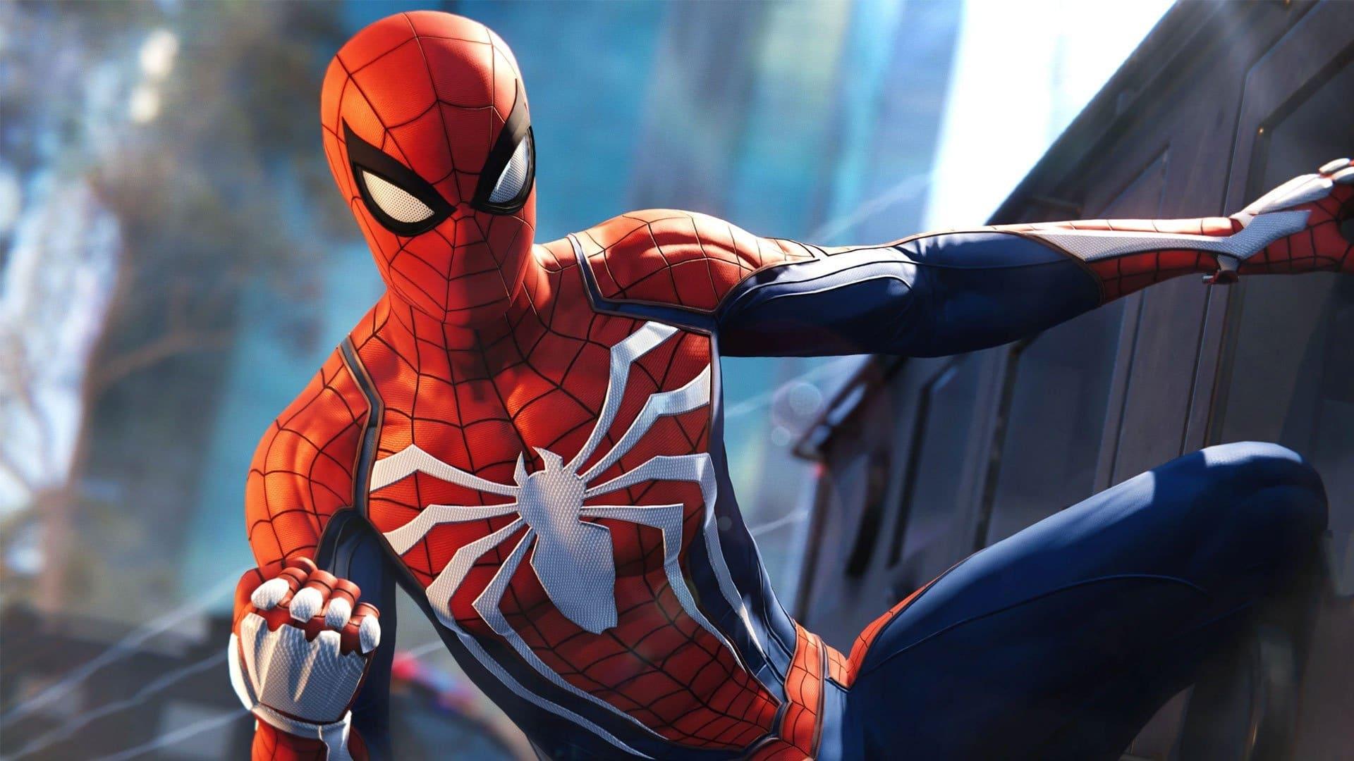 Marvels Spider-Man 2, GamersRD