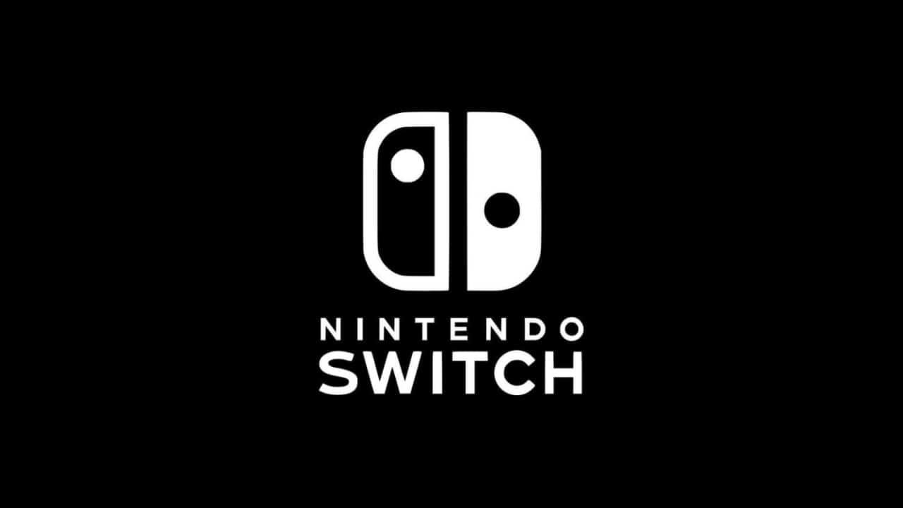 Nintendo-Switch-Logo (1)