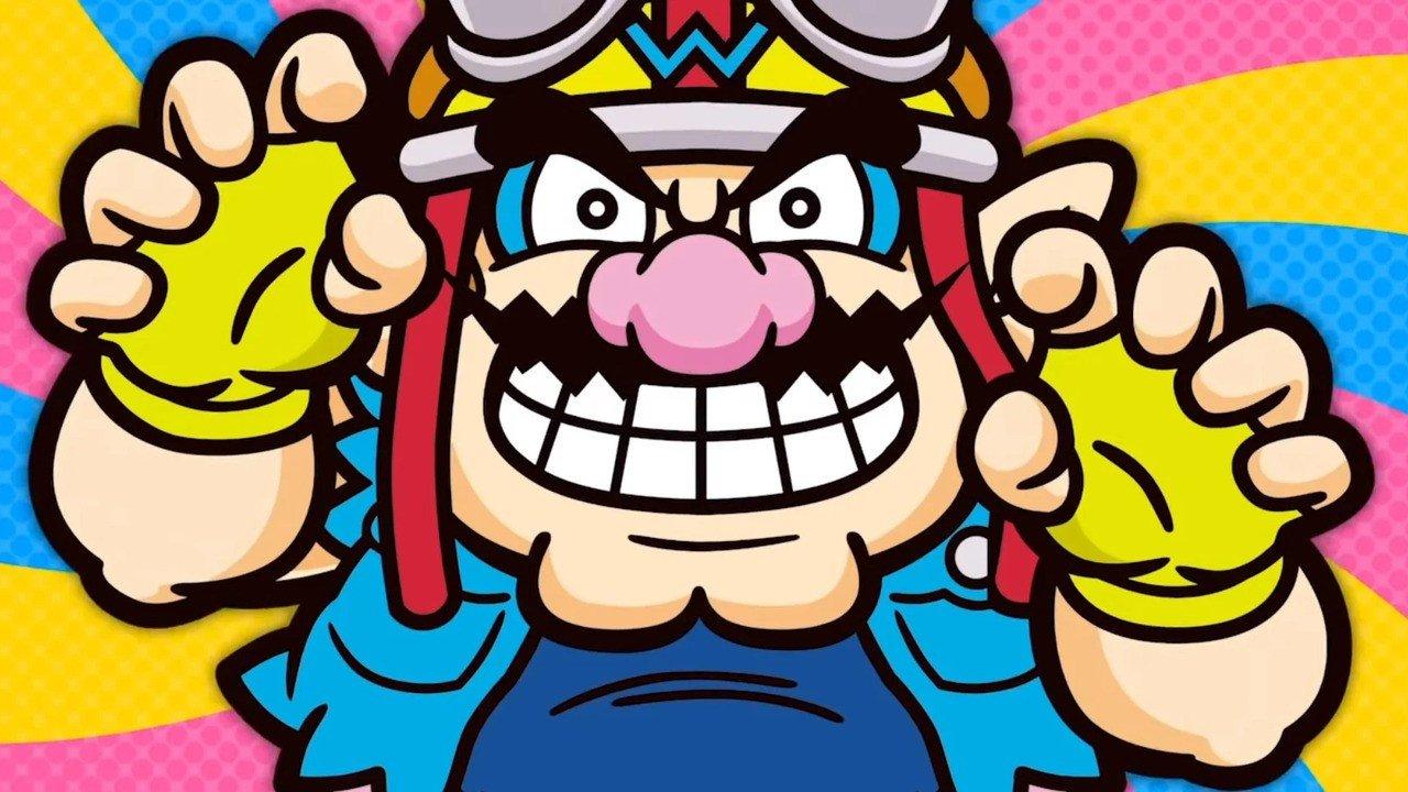 Nintendo podría sacar un nuevo WarioWare, GamersRD