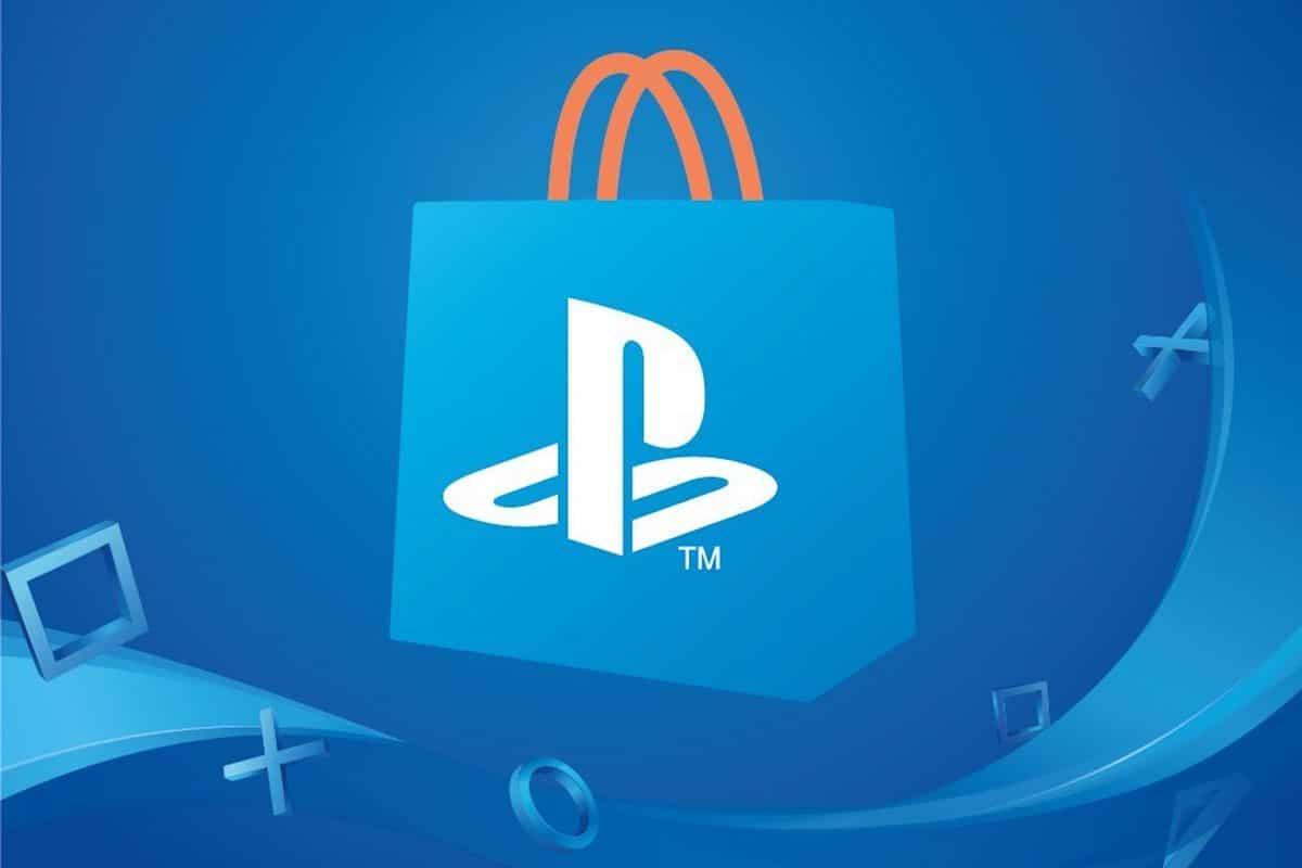PlayStation Store ofrece descuentos en muchos juegos, GamersRD