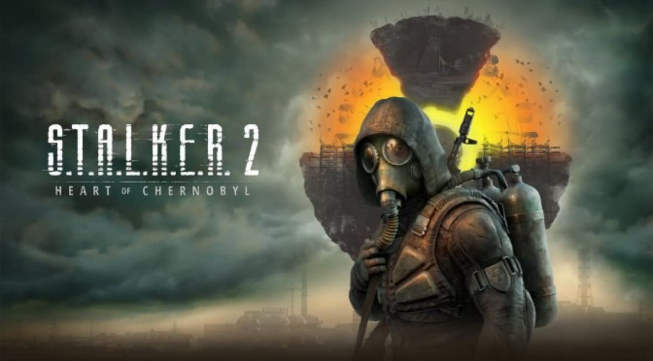 STALKER-2-Heart-of-Chernobyl-new-feature-672x372 (1)