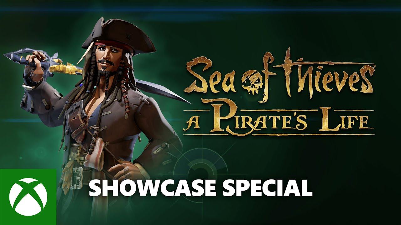 Sea-of-Thieves-a-Pirates-Life-Xbox