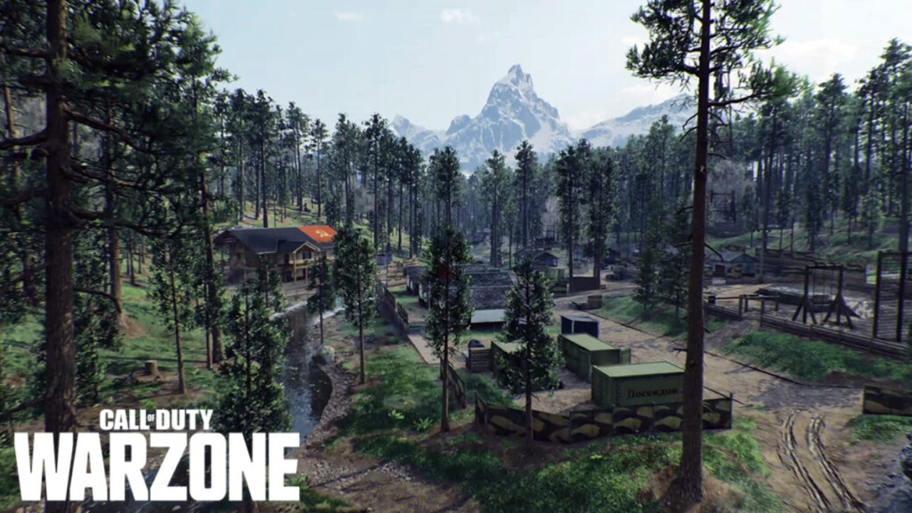 Warzone-ural-mountains-leaked-1024x576 (1)