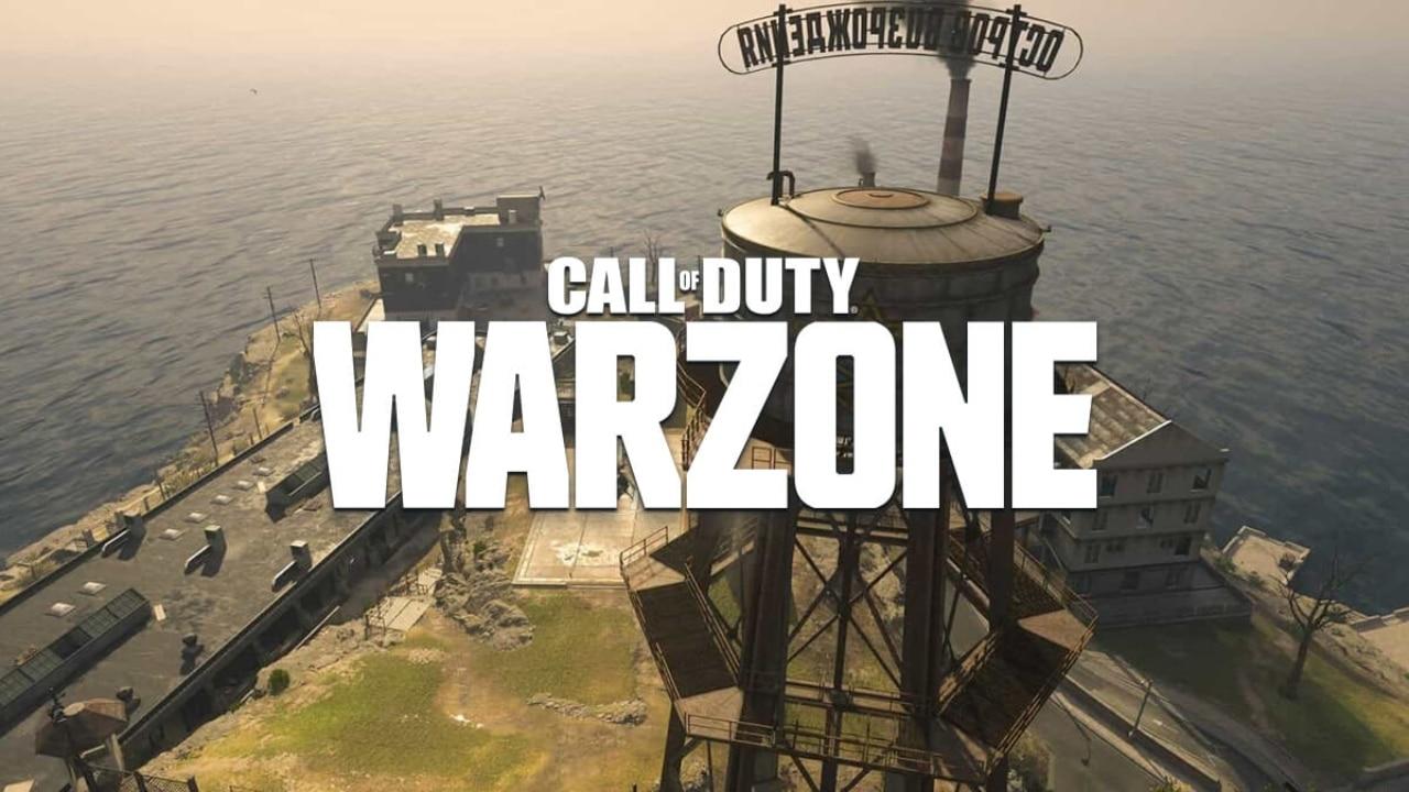 respawn-faster-warzone-rebirth-island-resurgence (1)