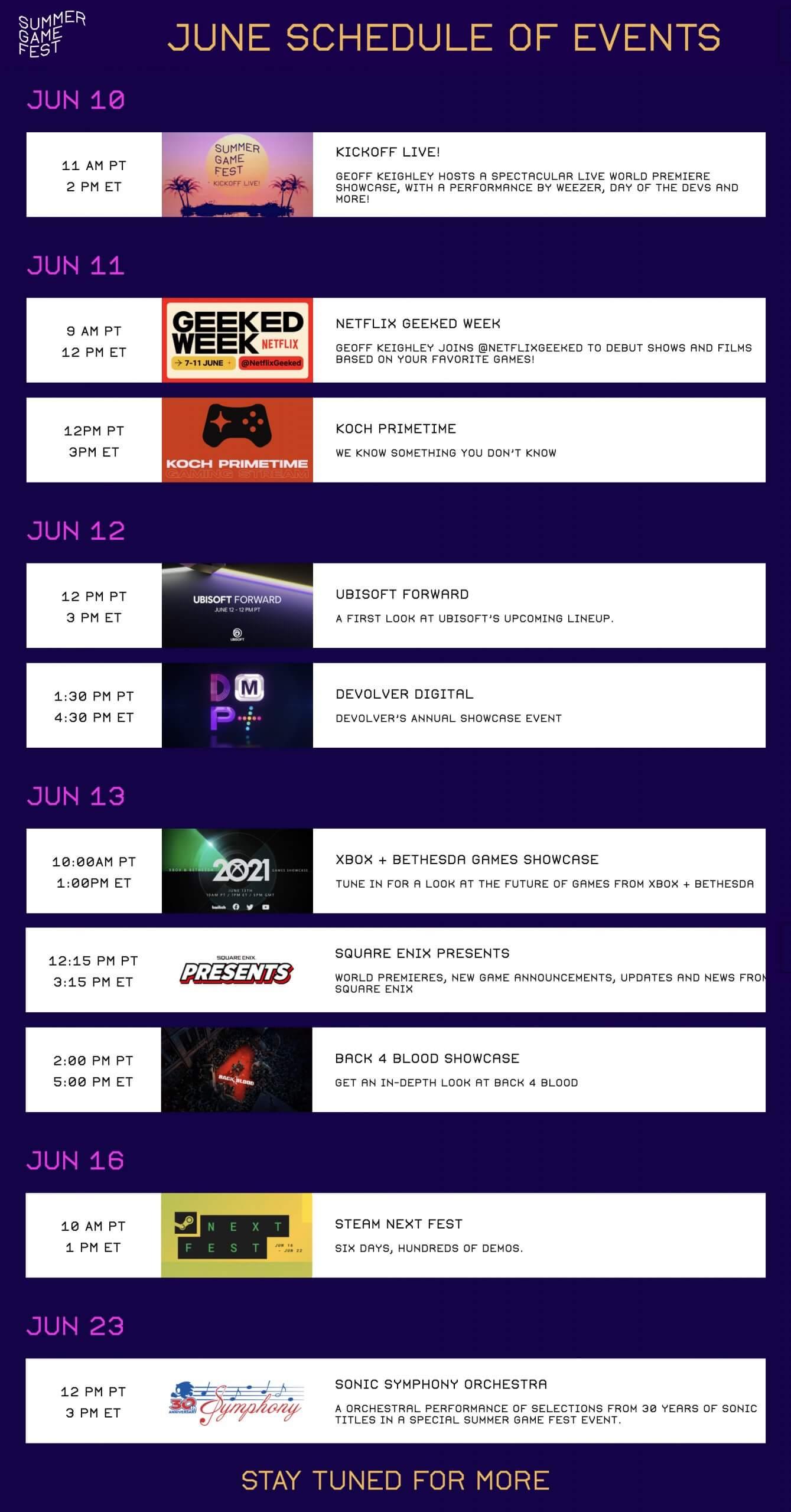 Suicide Squad, Gotham Knights y Hogwarts Legacy probablemente no estarán  presentes en el E3 2021