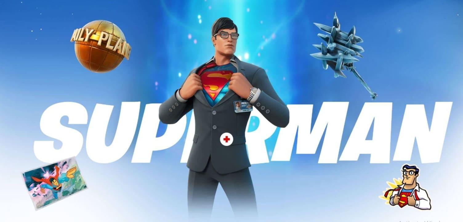 How-to-unlock-Superman-in-Fortnite-Season-8-1024x576 (1)