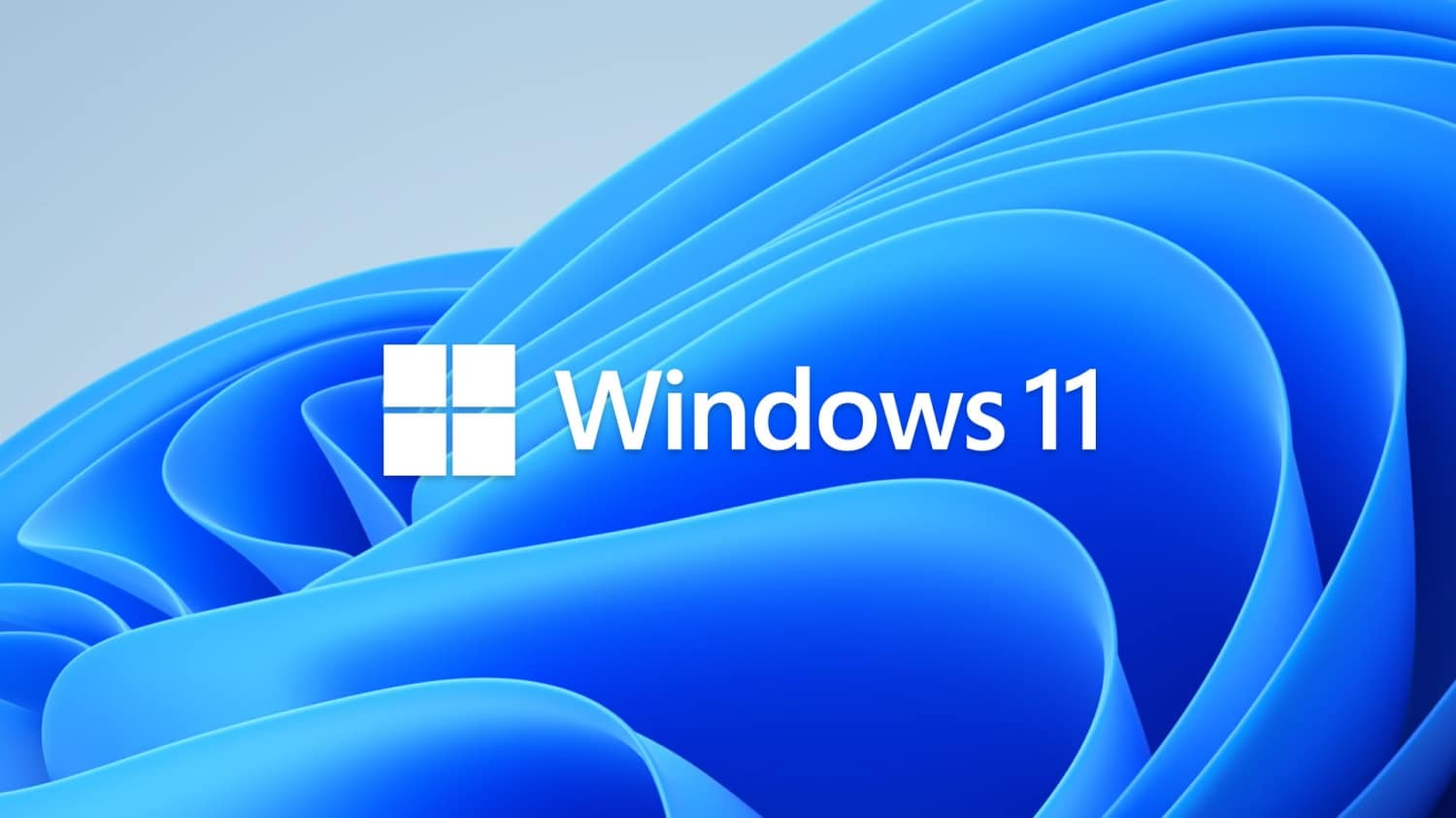 windows-11-try-this-if-your-pc-isnt-compatible-with-full