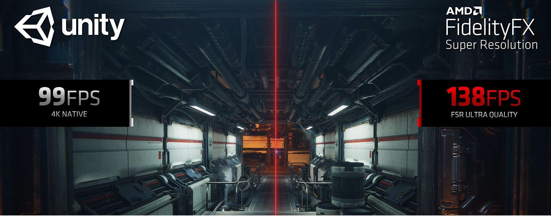 AMD , Gopen, GamersRD