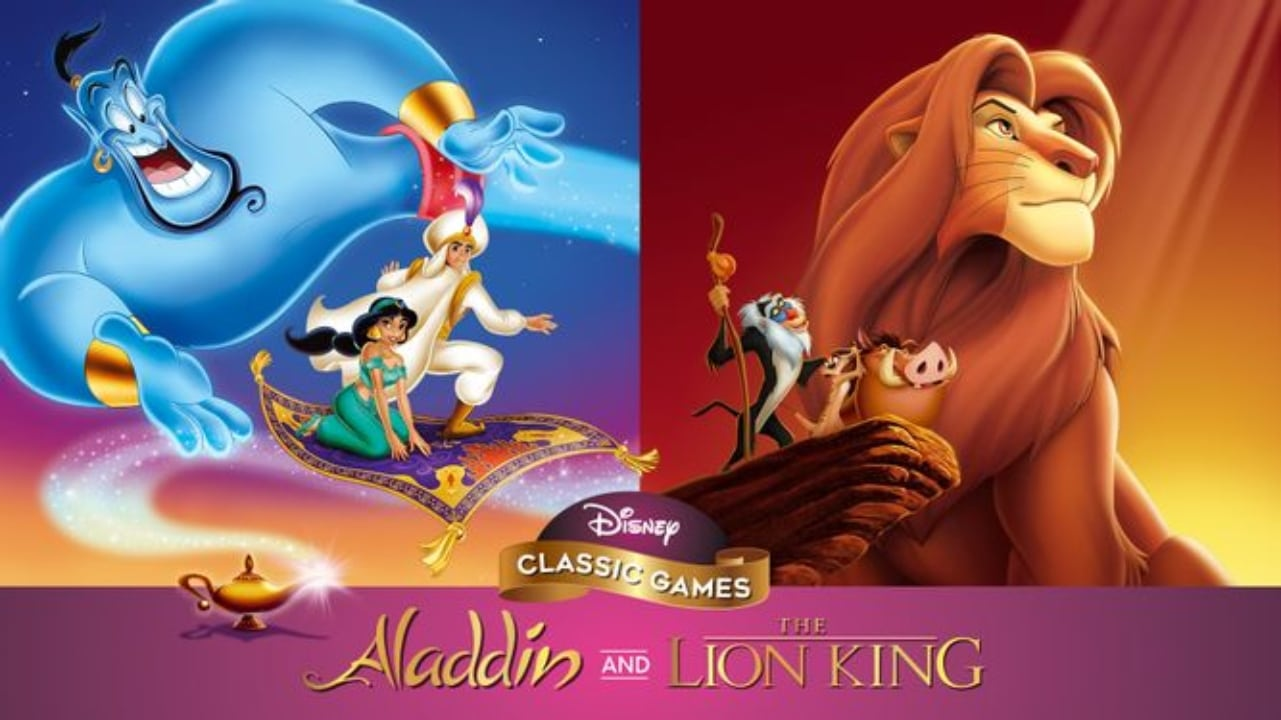 Aladdin-Lion-King-game (1)