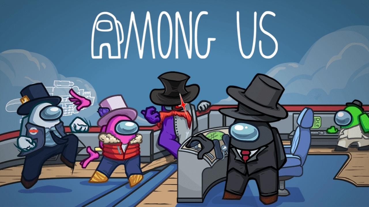 Among-Us-Leak-Playstation-reveal