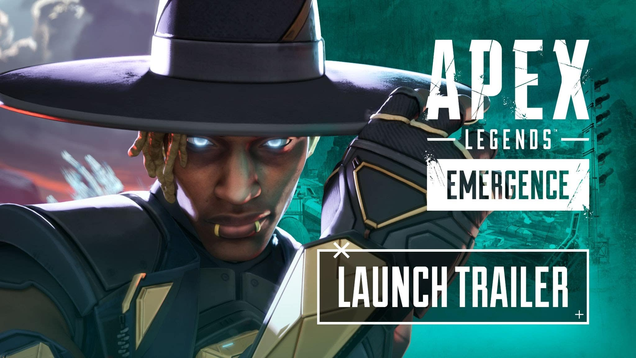 Apex Legends Emergence es revelado en EA Play, GamersRD