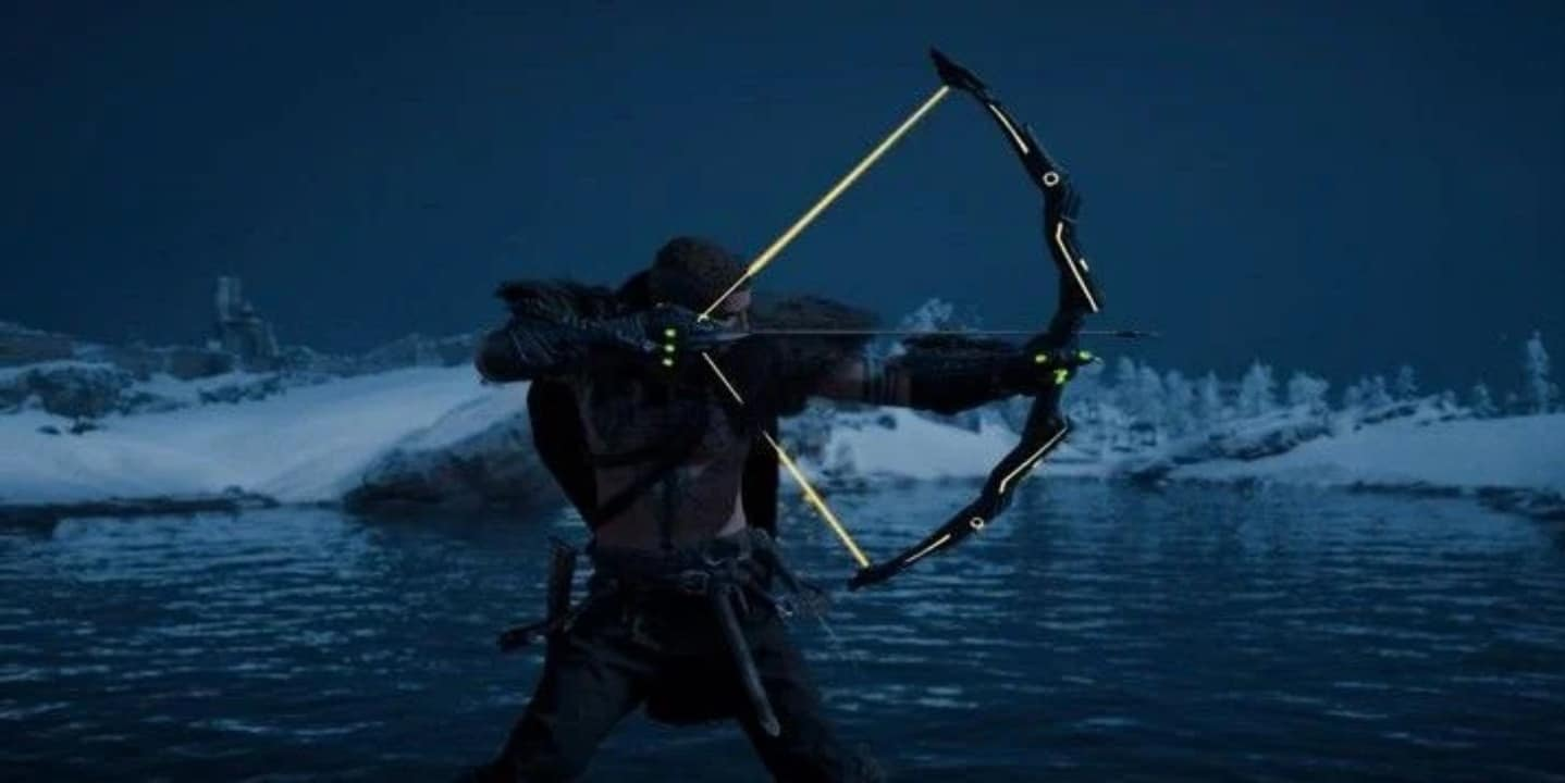 Assassins-creed-valhalla-has-quietly-added-dualsense-support-on-pcbow-final (1)