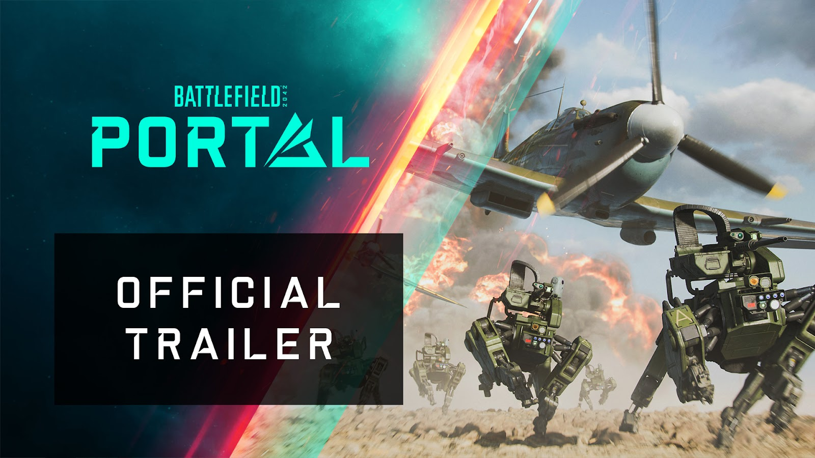 Battlefield-Portal, GamersRD