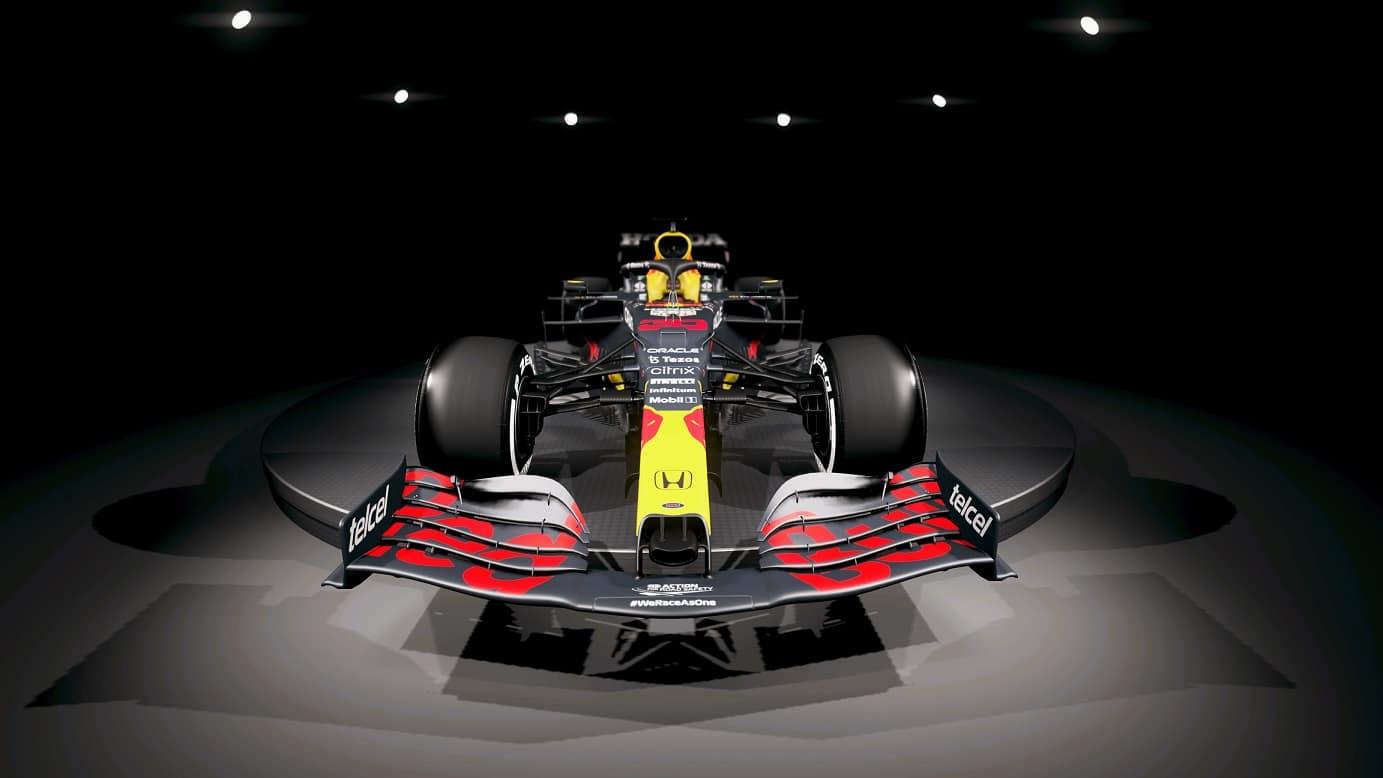 F1-2021-Review-1-GamersRD