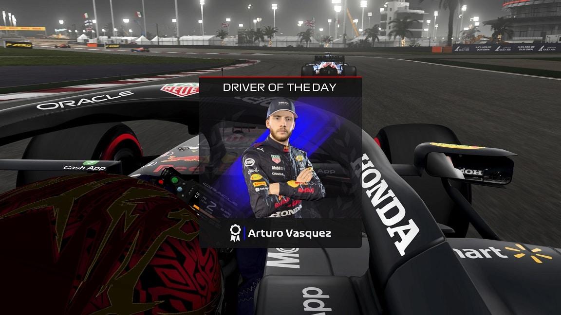 F1-2021-Review-4GamersRD
