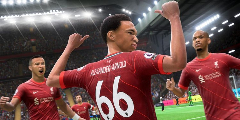 FIFA-22-Create-Club-Career-Mode (1)