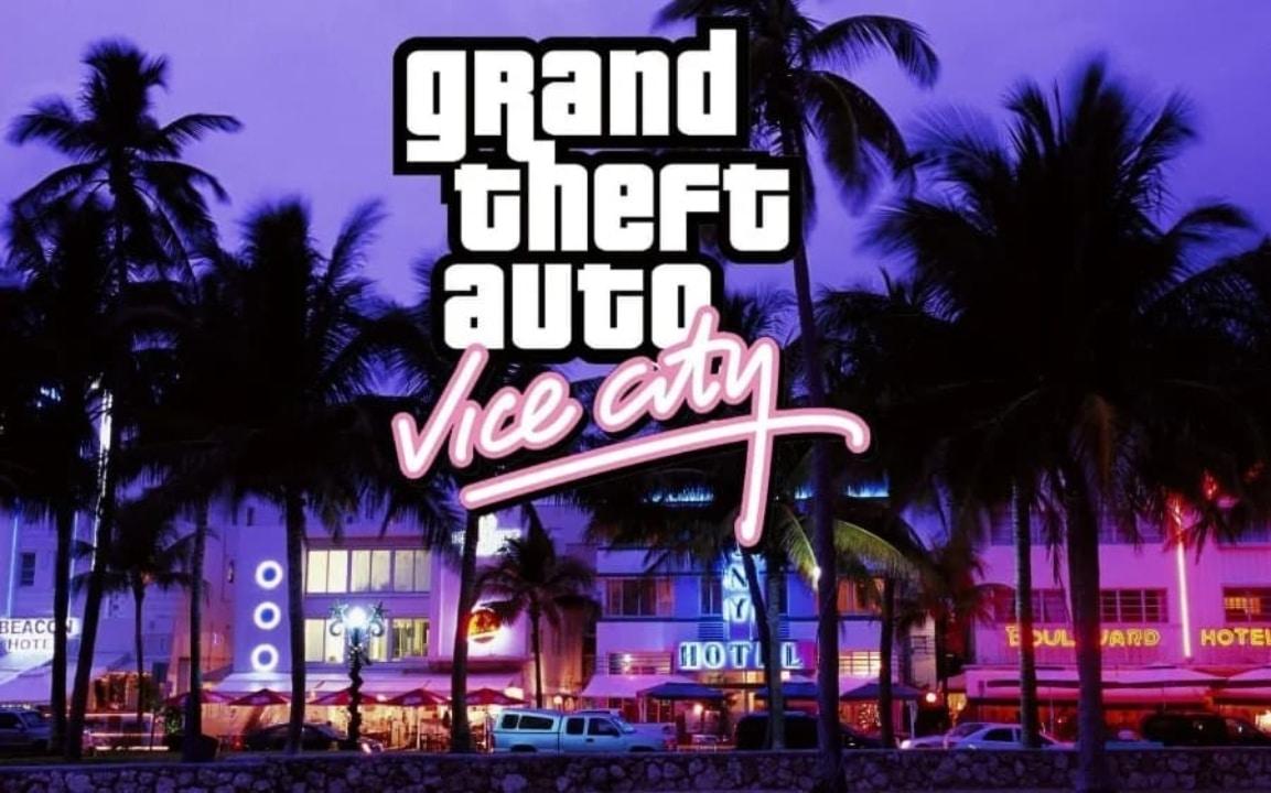 GTA-6-Vice-City-GamersRD(1)