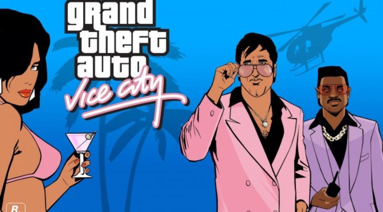 GTA-Vice-City-feature-GamersRD
