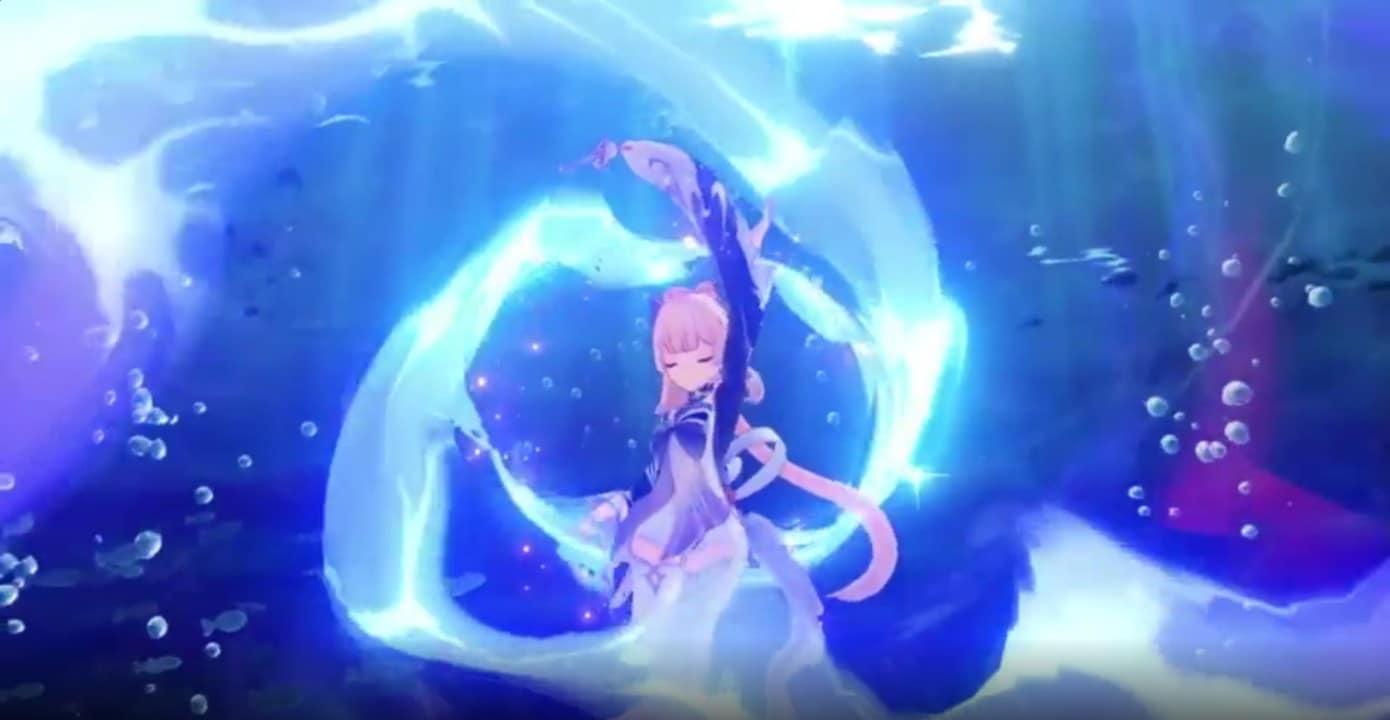 Genshin-Impact-kokomi-Sara- (1)