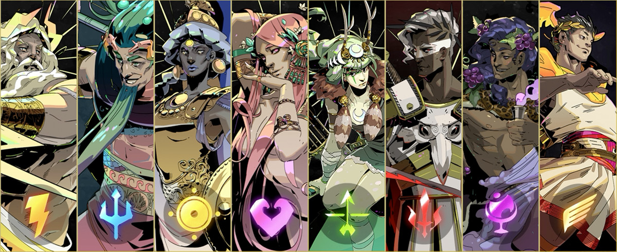 Hades_Olympian_Gods-GamersRD