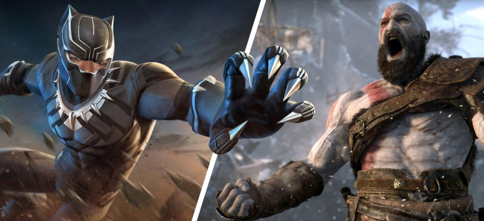Kratos-VA-Will-Voice-Black-Panther-In-Marvels-Avengers'-Next-Expansion (1)