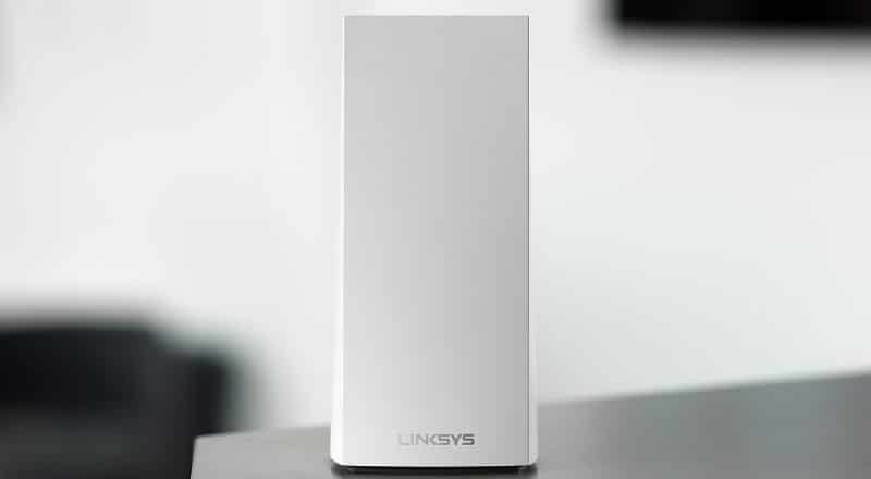 Linksys Velop AX4200 WiFi 6 Mesh System Review, 10 GamersRD