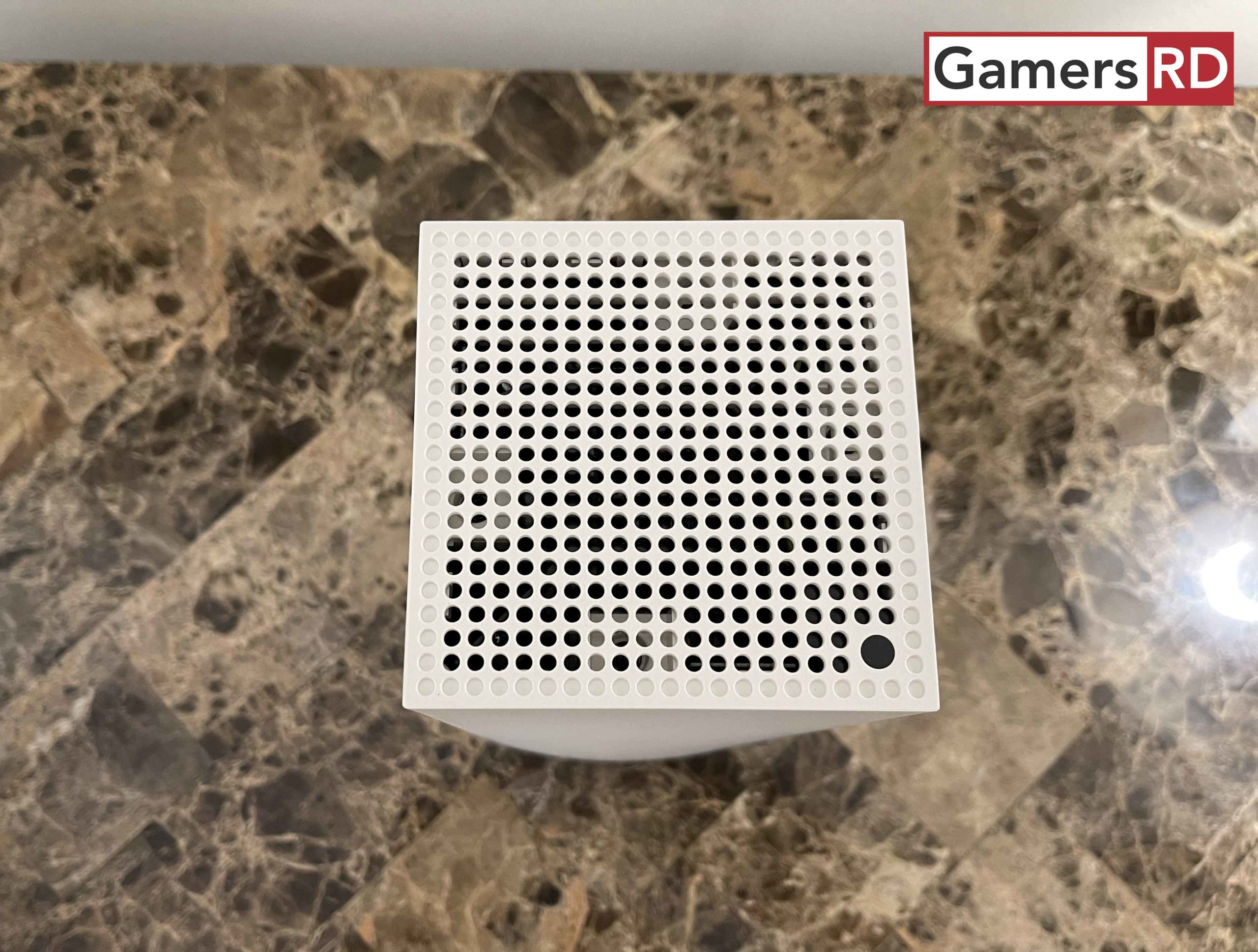 Linksys Velop AX4200 WiFi 6 Mesh System Review, 5 GamersRD