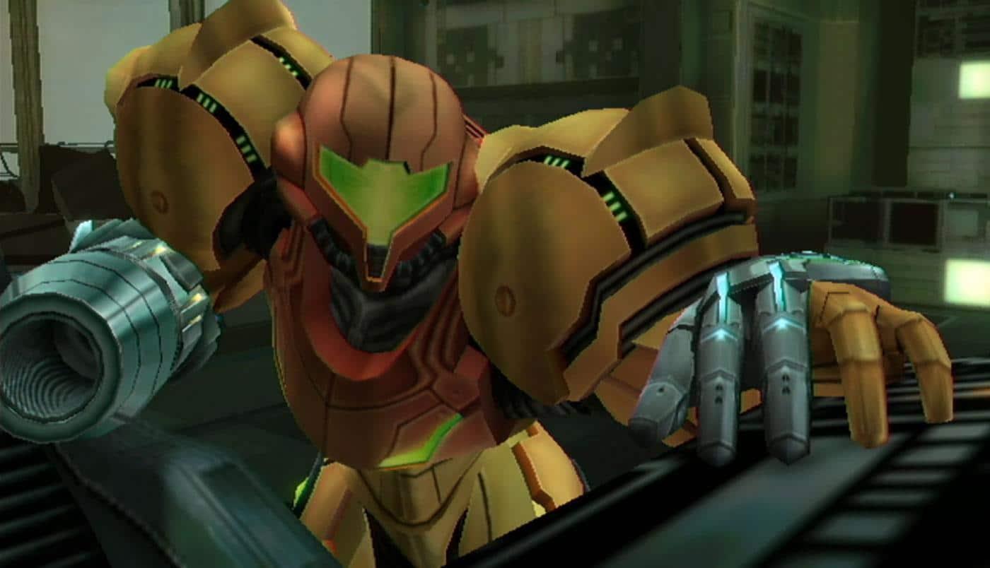 El increíble mod Metroid Prime Remaster hecho por fans obtiene el primer tráiler, GamersRD