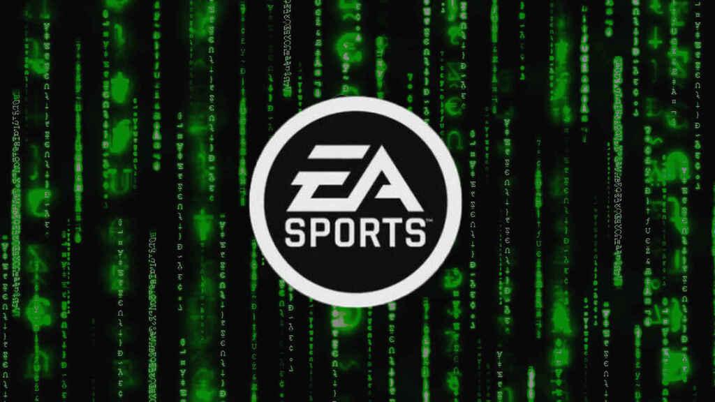 Los hackers de EA ahora filtran la información robada, GamersRD