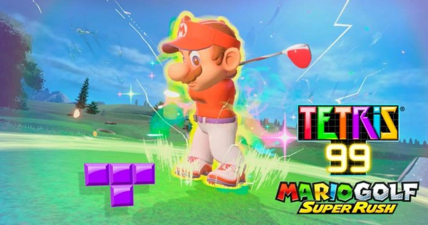 Mario-Golf-Tetris-99 (1)