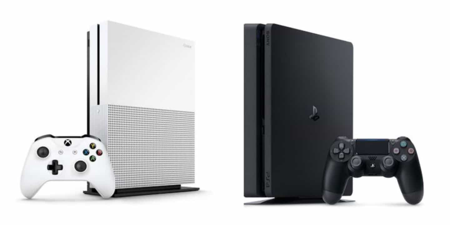 PS4-and-Xbox-One-Scalpers(1)