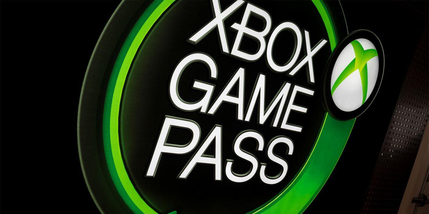 Se han anunciado nuevos títulos de Xbox Game Pass para consola, PC y Cloud Gaming, GamersRD