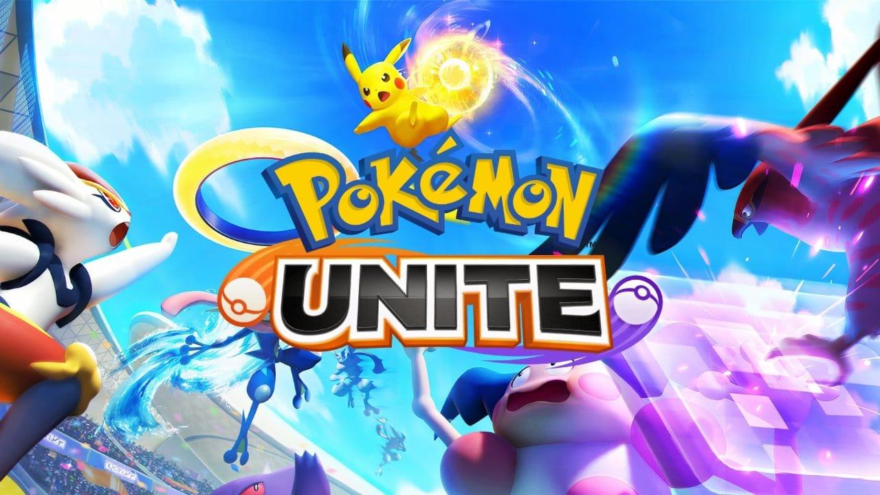 El desafío del pase de batalla de Pokémon Unite no se puede completar sin comprar un personaje, GamersRD