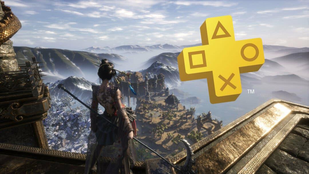 Se revela el juego gratuito de PlayStation Plus para agosto de 2021, GamersRD