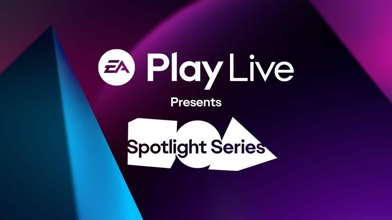 Spotlight de EA Play Live, The Future of FPS con DICE y Respawn, GamersrD