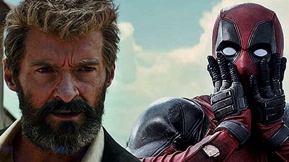 Wolverine reacciona a debut de Deadpool en MCU - GamersRD